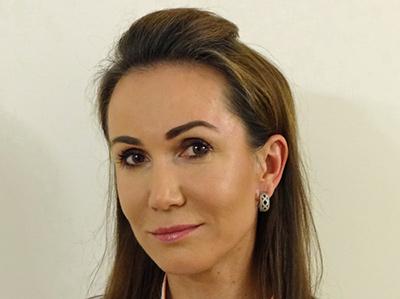 dermatolog magdalena jałowska