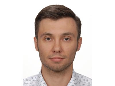 Pawel Dworecki Radiolog Suchy Las Poznań